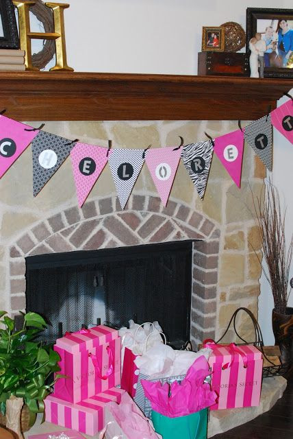 Clean Bachelorette Party Ideas  Bachelorette party ideas clean fun game ideas decor