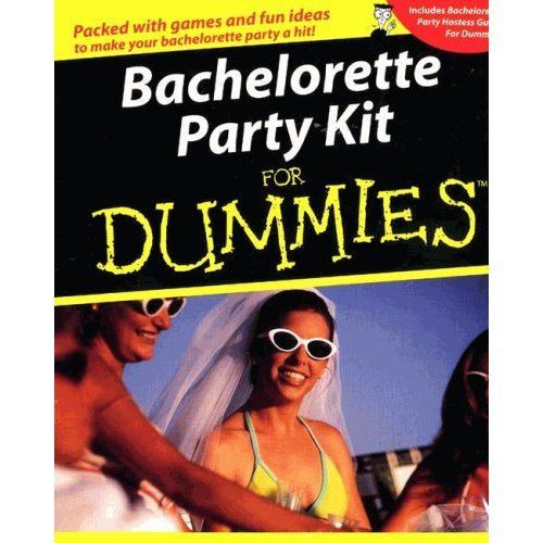 Clean Bachelorette Party Ideas  209 best Bachelorette Party Ideas images on Pinterest