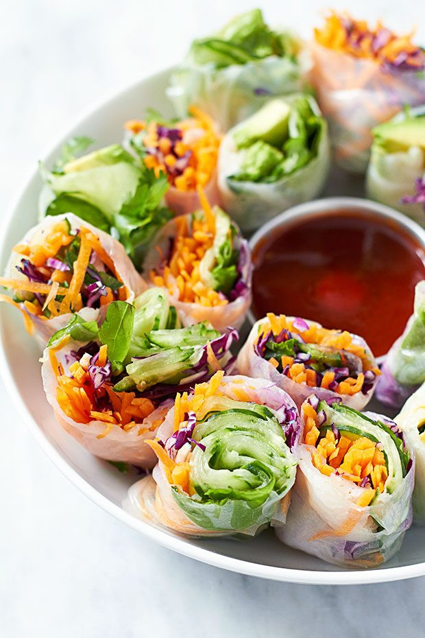 Cold Vegetarian Potluck Recipes  What to bring to a potluck 23 Best Dishes Ideas Perfect