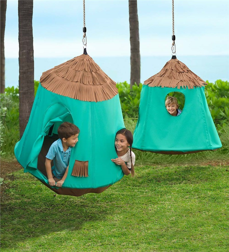 Cool Outdoor Toys For Kids  Outdoor Toys for the Mom who is a Kid at Heart