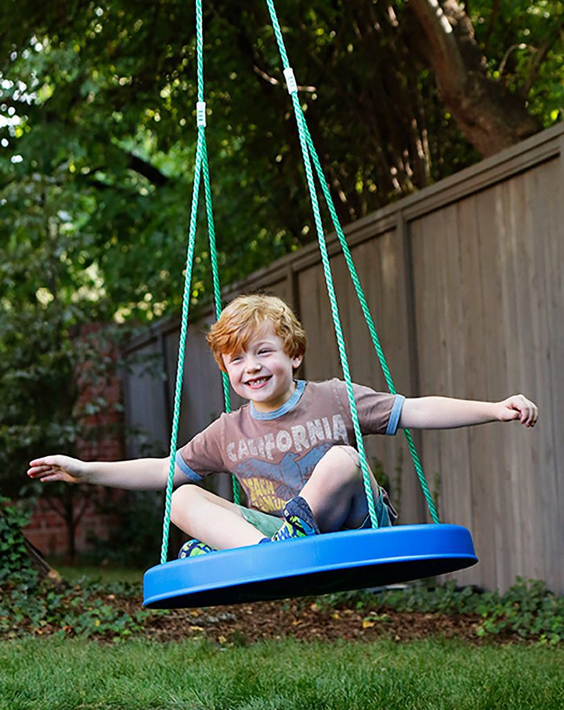 Cool Outdoor Toys For Kids  15 of the best outdoor toys for kids