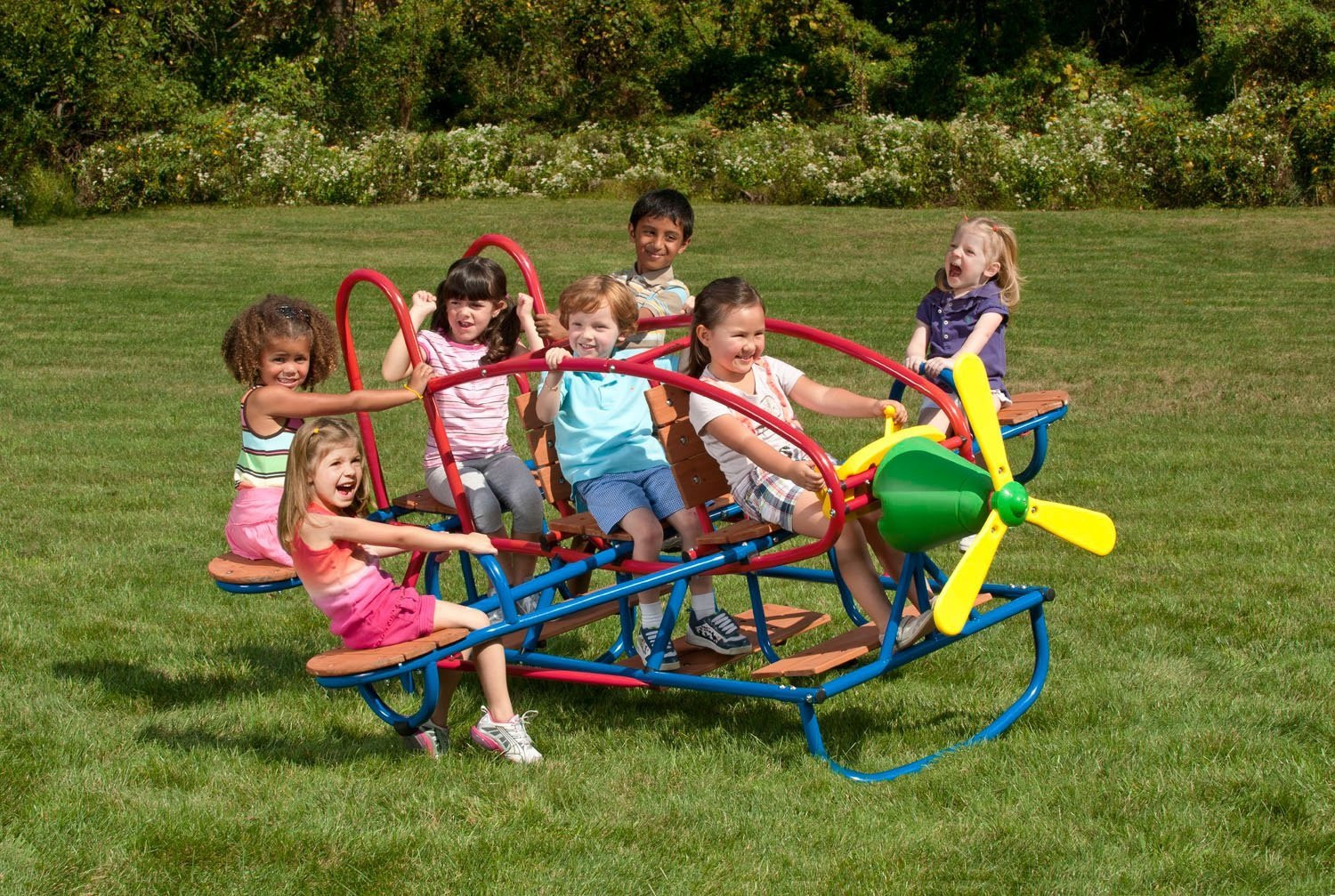 Cool Outdoor Toys For Kids  What are The Best Outdoor Toys for Kids to Play in the Summer