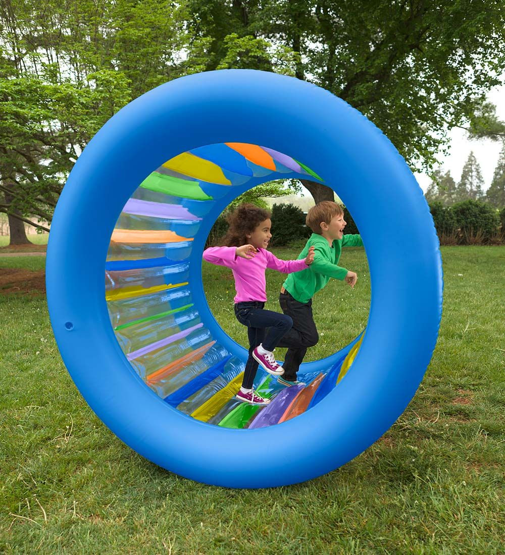 Cool Outdoor Toys For Kids  Best Science Toys For Kids – STEM Skills & Brain Growth