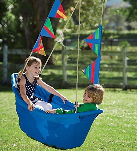 Cool Outdoor Toys For Kids  10 Unbelievably AMAZING Outdoor Toys