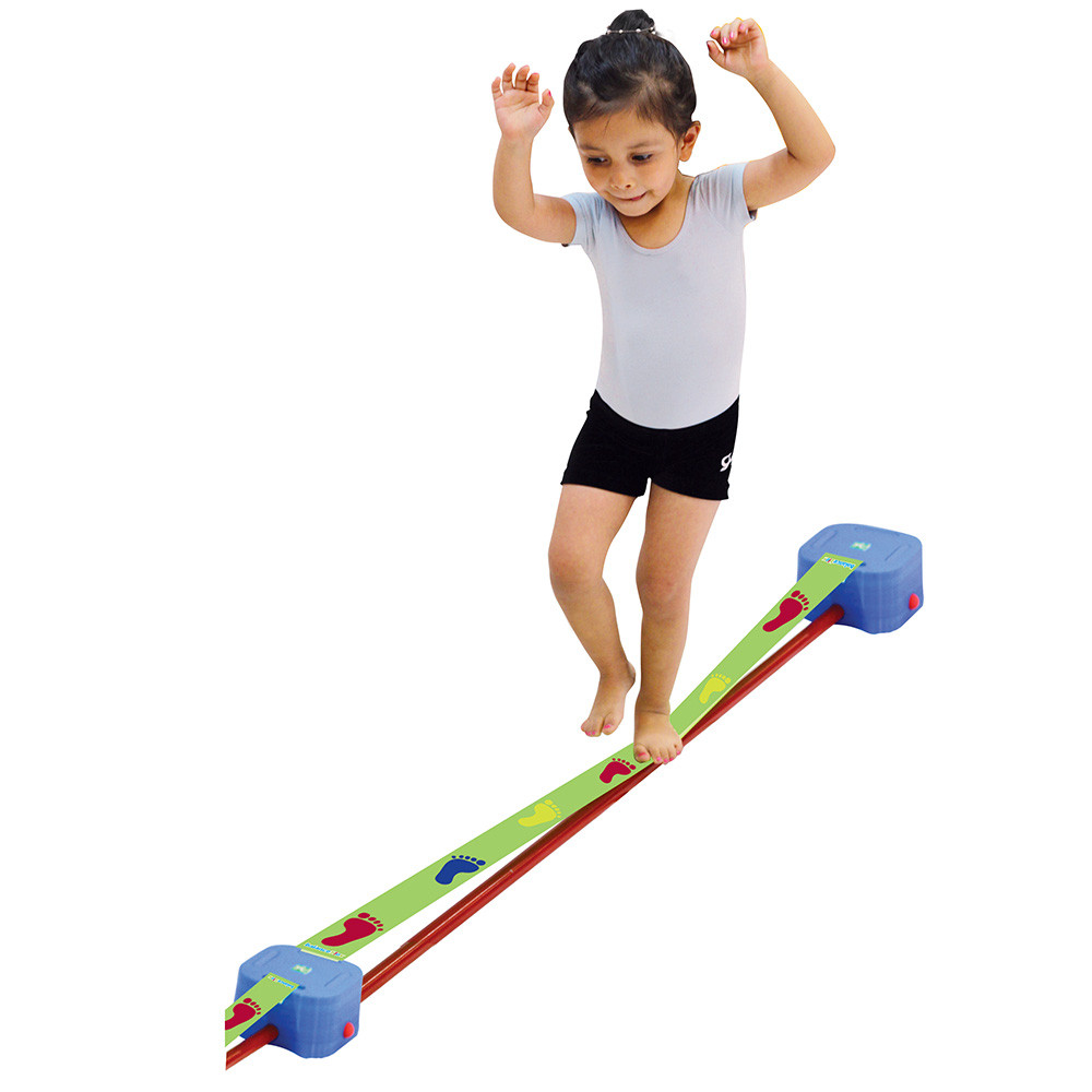 Cool Outdoor Toys For Kids  5 Cool Outdoor Toys Kids will Love This Summer