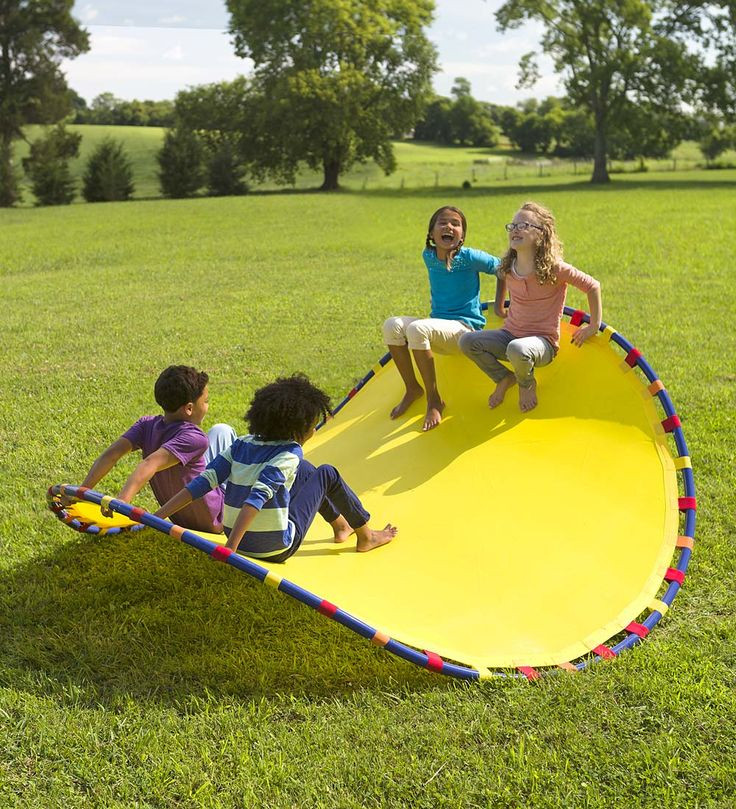Cool Outdoor Toys For Kids  1276 best Preschool playground images on Pinterest