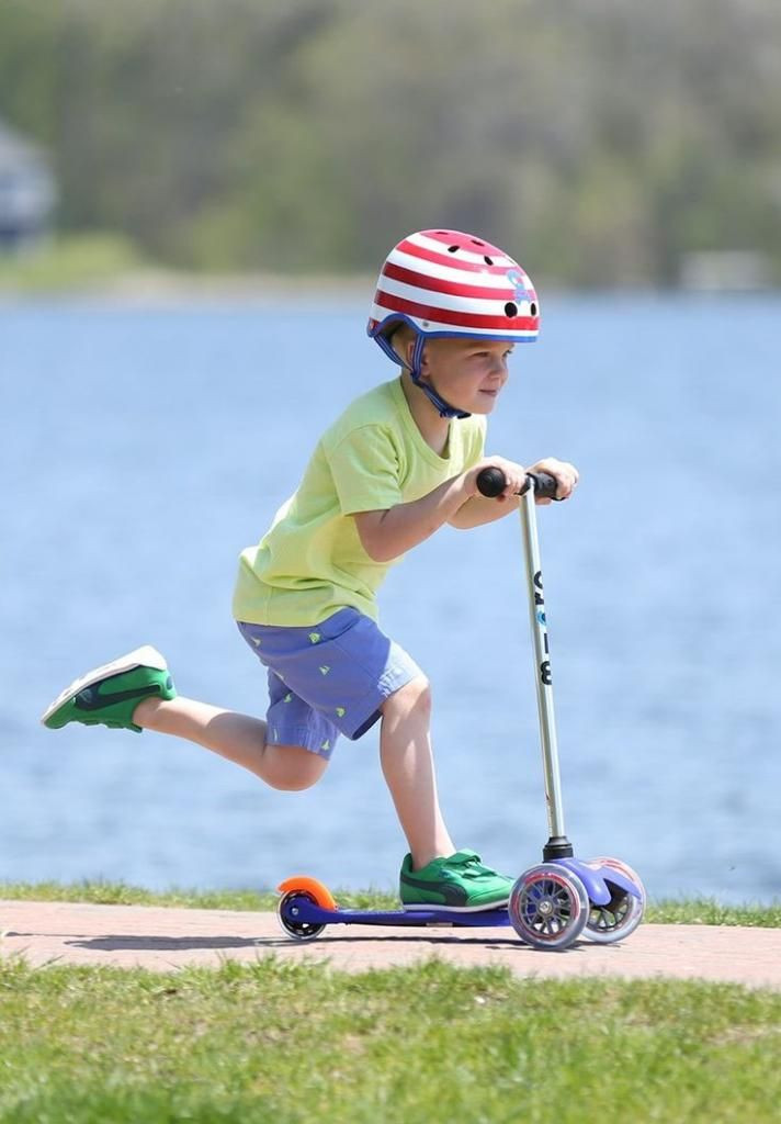 Cool Outdoor Toys For Kids  Cool Toys and Gifts for Kids Who Need to Get Outside More