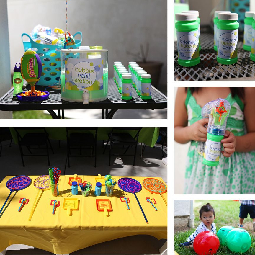 Cool Summer Party Ideas  10 cool summer party themes that any kid will love