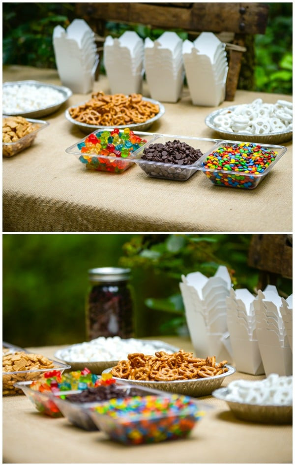 Cool Summer Party Ideas  Summer Party Themes For Kids Moms & Munchkins