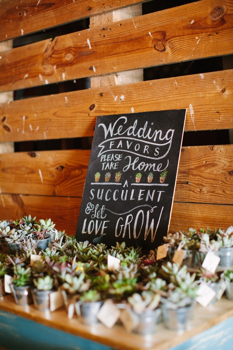 Country Themed Wedding Favors  Wedding Inspiration Modern Country Chic Pretty Happy