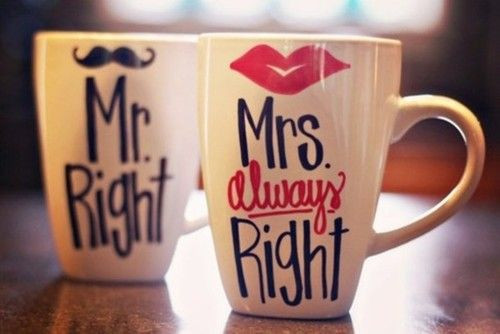 Couples Gag Gift Ideas  20 Best Funny Gift Ideas for Couples Home Family Style