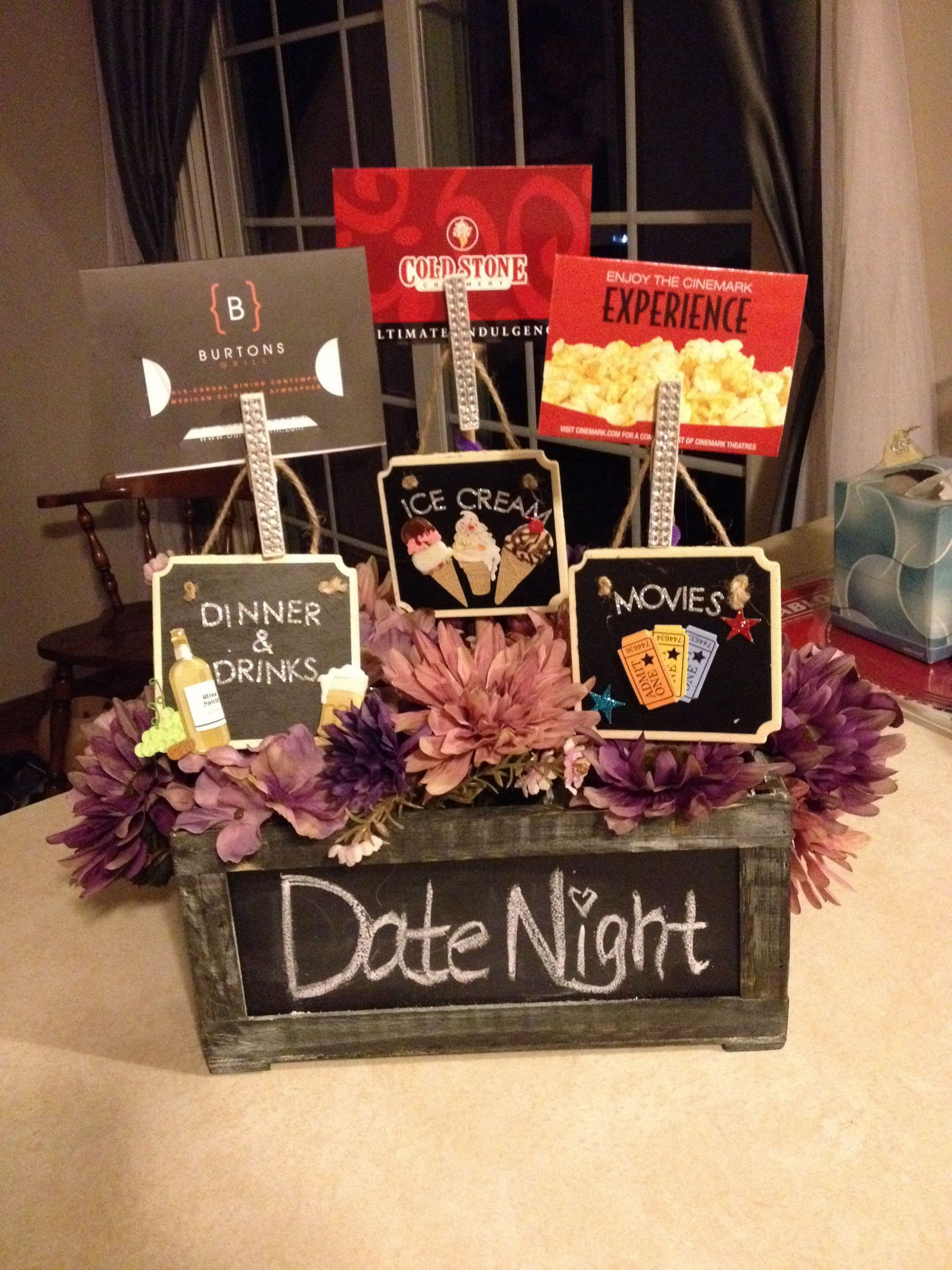 Couples Gift Ideas For Him  Top 20 Couples Gift Ideas for Him Home Inspiration and