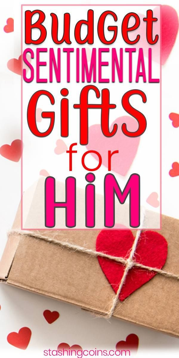 Couples Gift Ideas For Him  Inexpensive romantic t ideas for couples