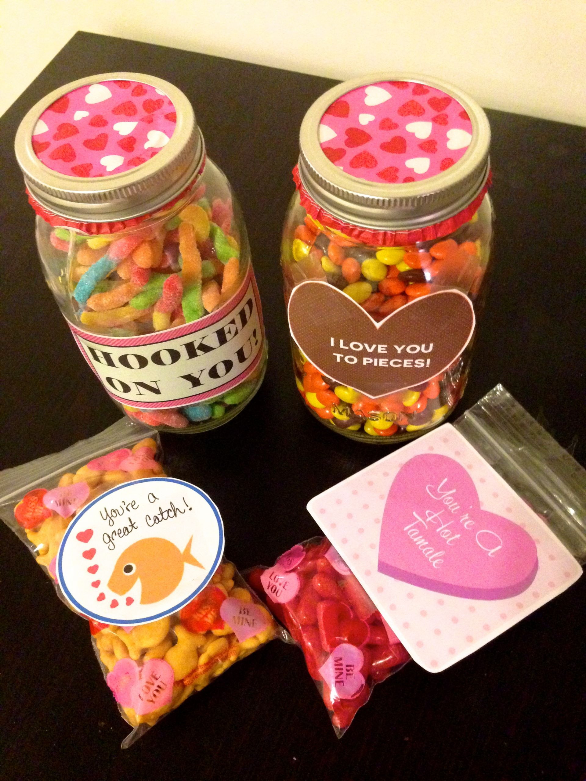 Couples Gift Ideas For Him  Romantic Gift Idea for Him – a Bud