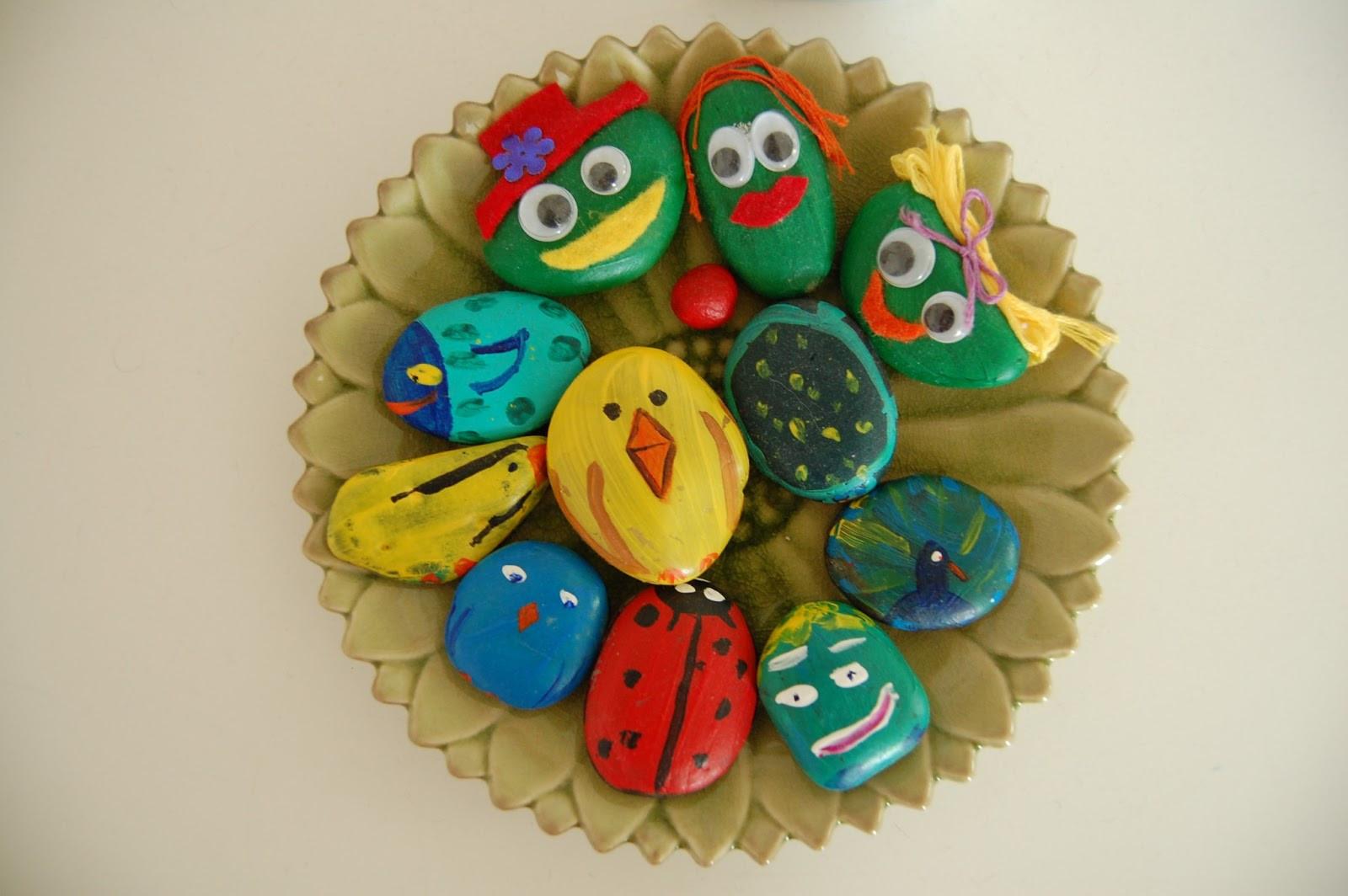 Craft For Kids  Super Fun Kids Crafts Unique Kids Crafts