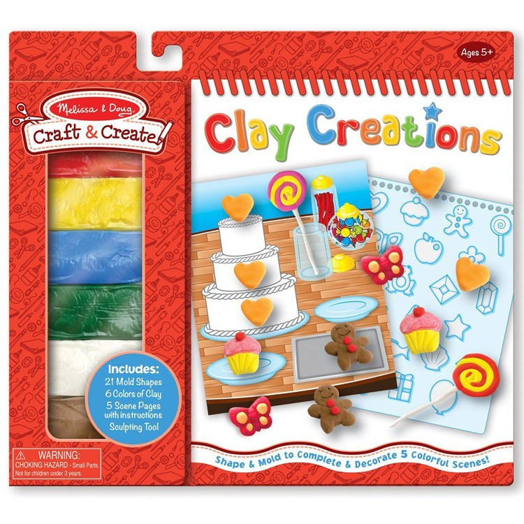 Crafts Kits For Kids  10 unique art & craft kits for kids