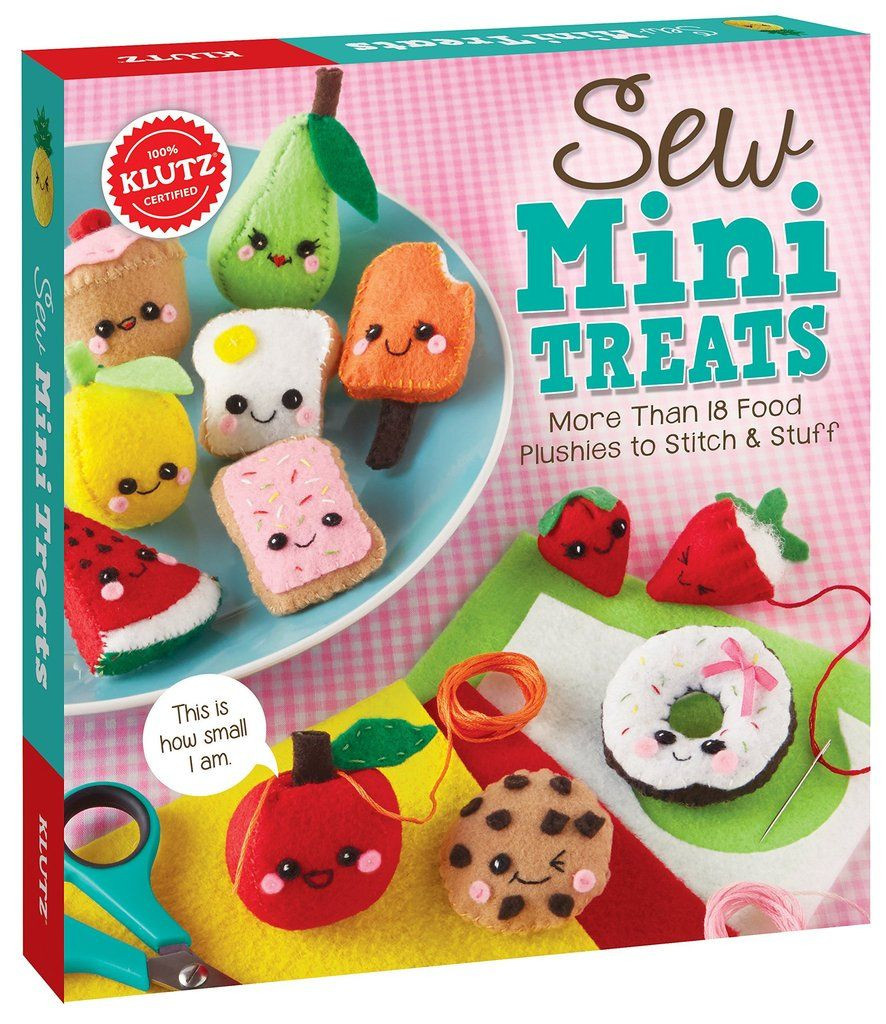 Crafts Kits For Kids  7 of the coolest craft kits for kids