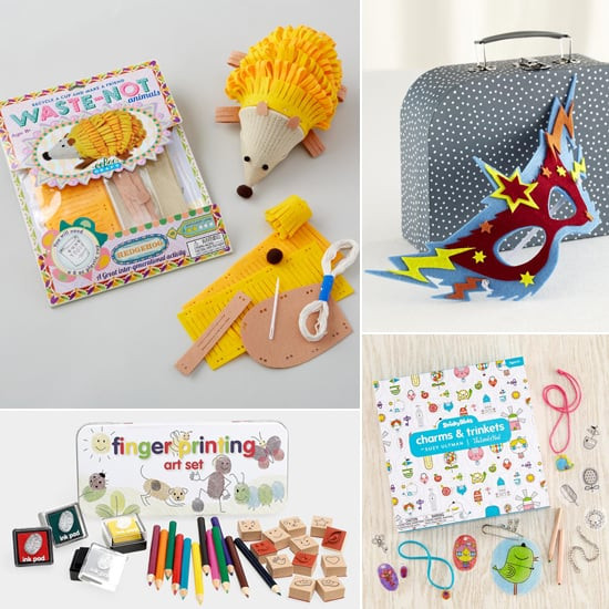 Crafts Kits For Kids  Craft Kits For Kids