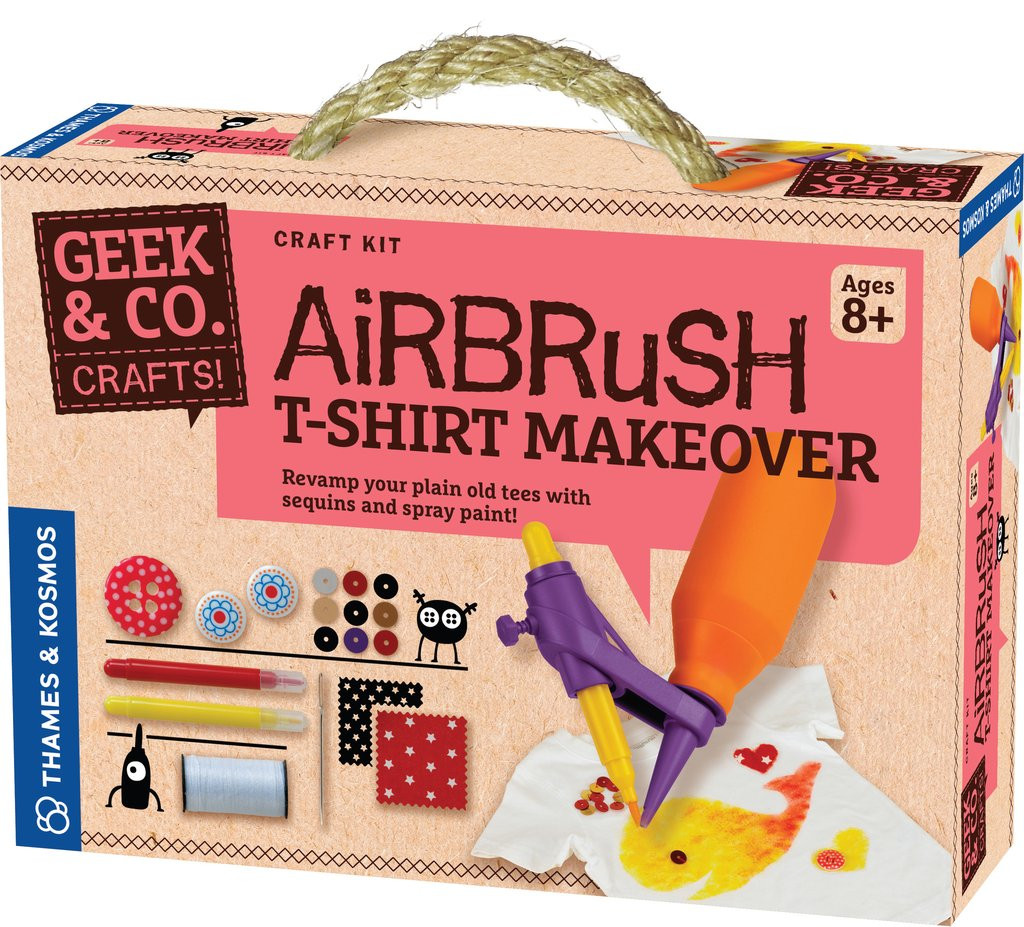 Crafts Kits For Kids  Skill building craft kits for kids make great ts