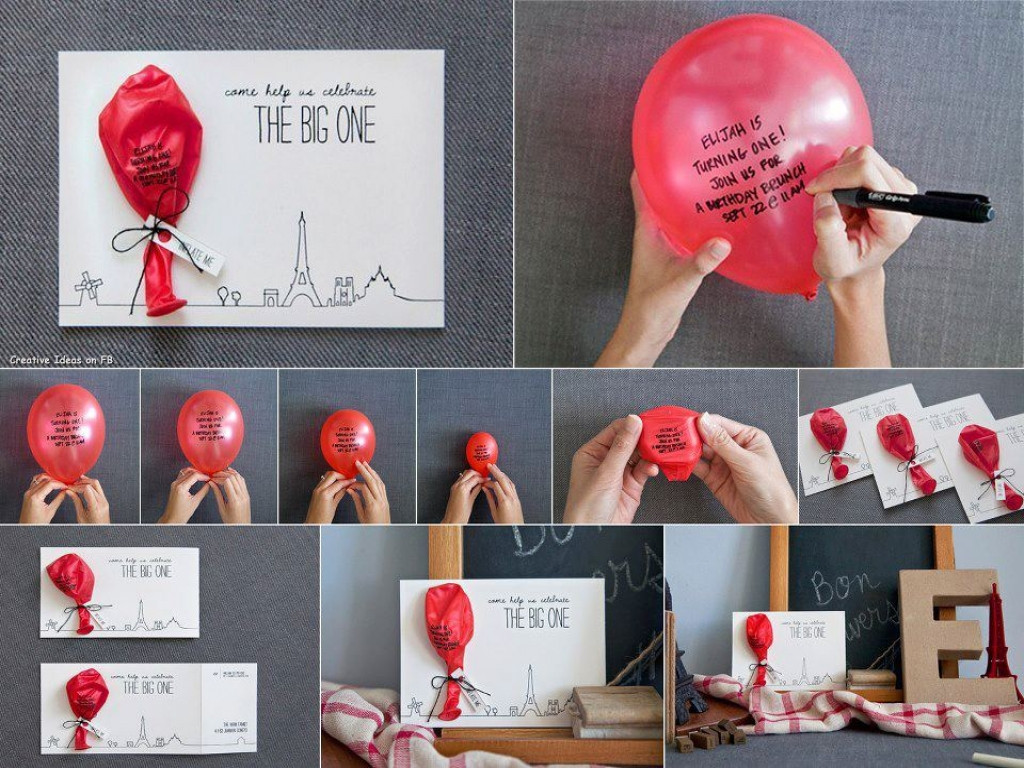 Creative Gift Ideas For Best Friend  Best Friend Birthday Gift Ideas DIY Unique Best Friend