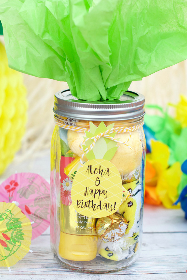 Creative Gift Ideas For Best Friend  25 Fun Gifts for Best Friends for Any Occasion – Fun Squared