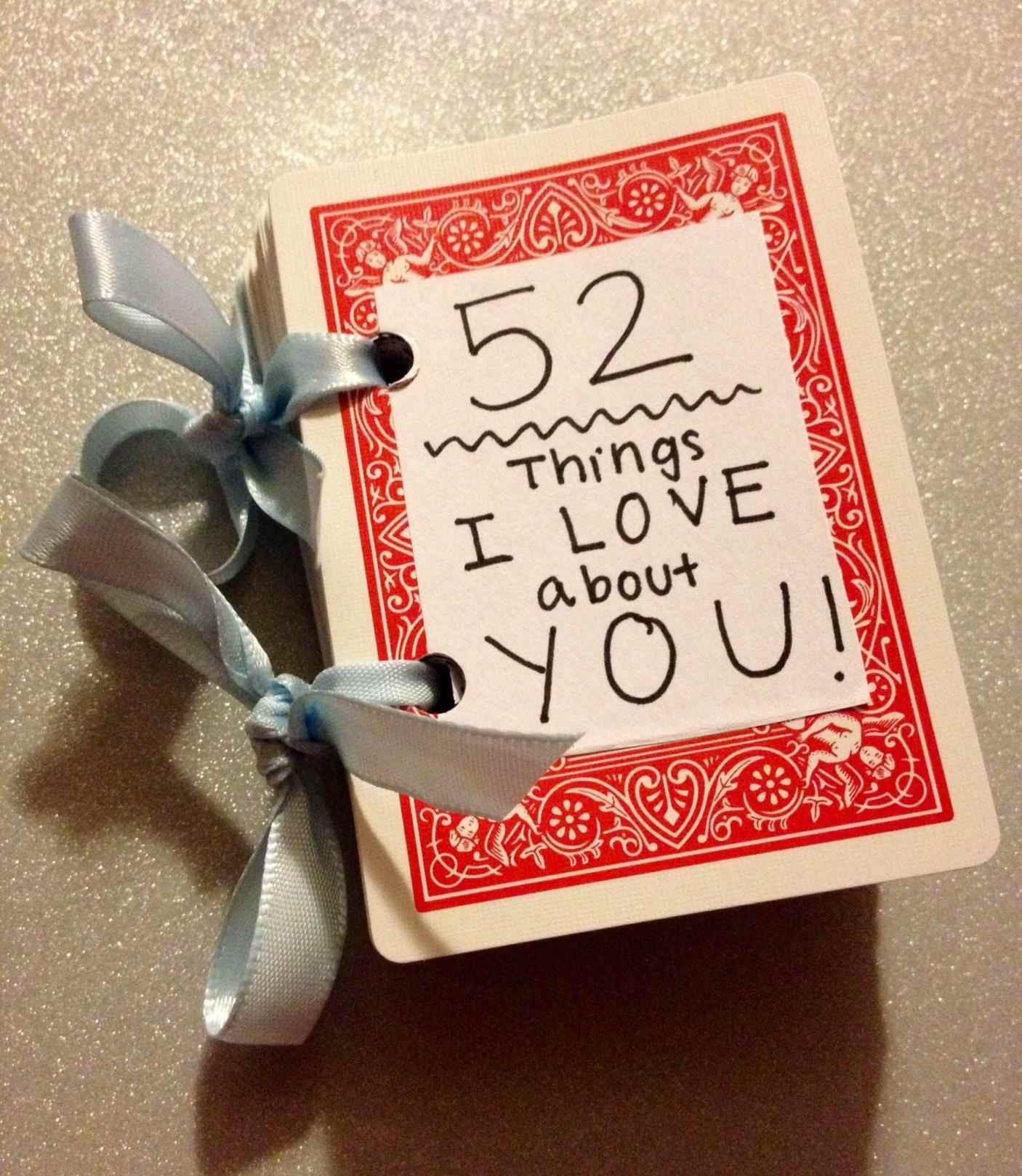 Creative Gift Ideas For Boyfriend  Unique Christmas Gifts for Boyfriend Creative Maxx Ideas