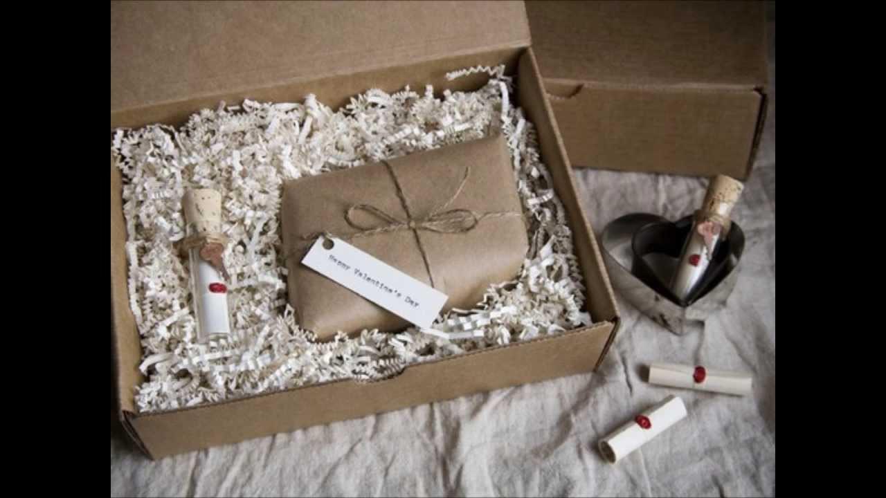 Creative Gift Ideas For Boyfriend  creative ts for boyfriend good ts for boyfriends