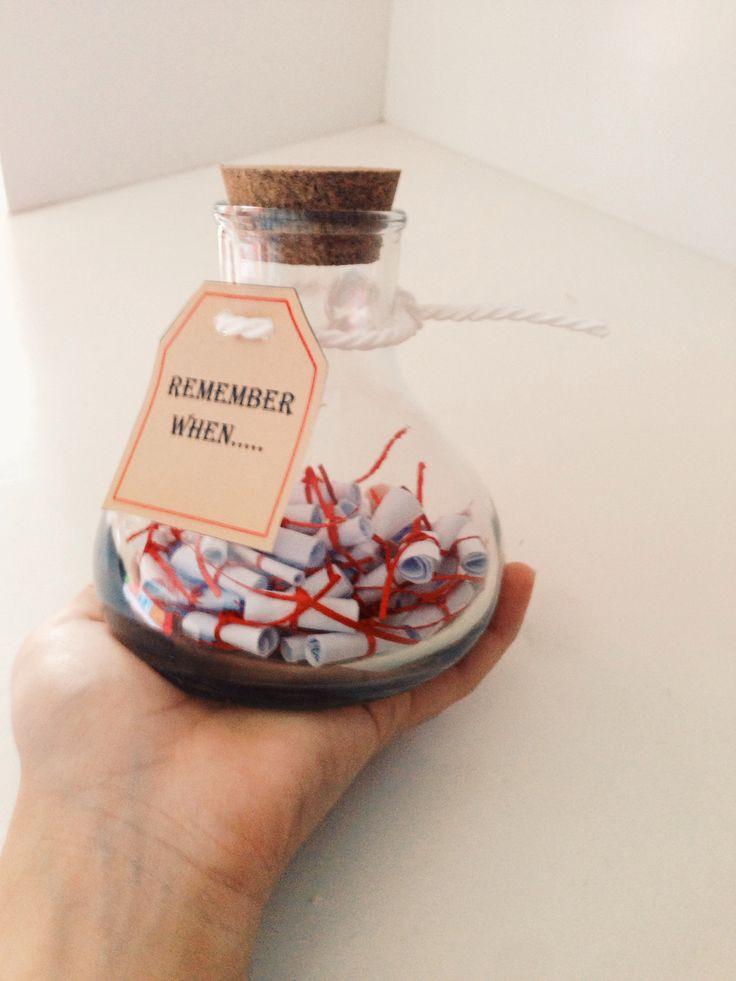 Creative Gift Ideas For Boyfriend  20 Impressive Valentine s Day Gift Ideas For Him