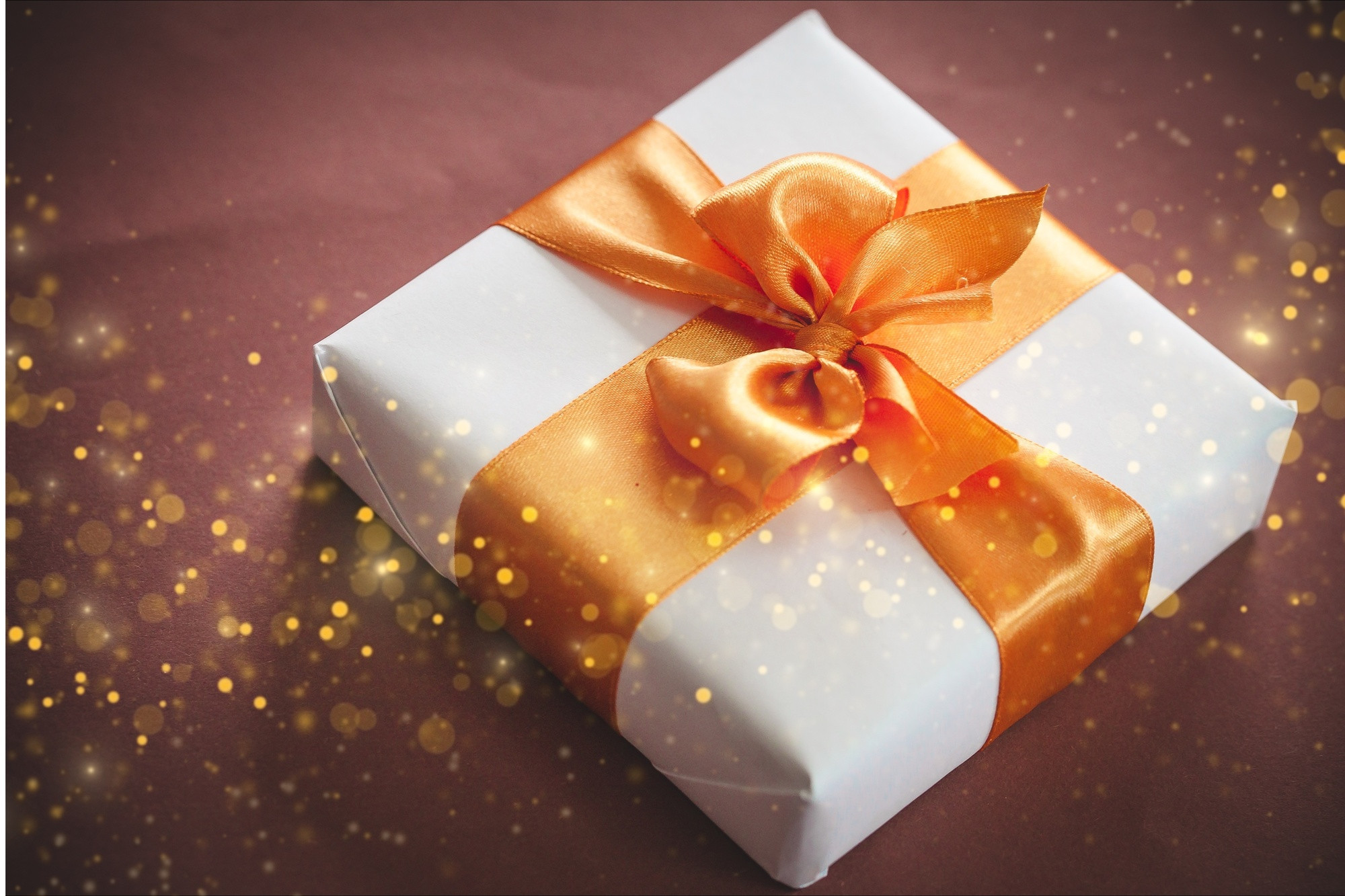 Creative Gift Ideas For Couples  10 Unique Wedding Gift Ideas for Couples Who Have