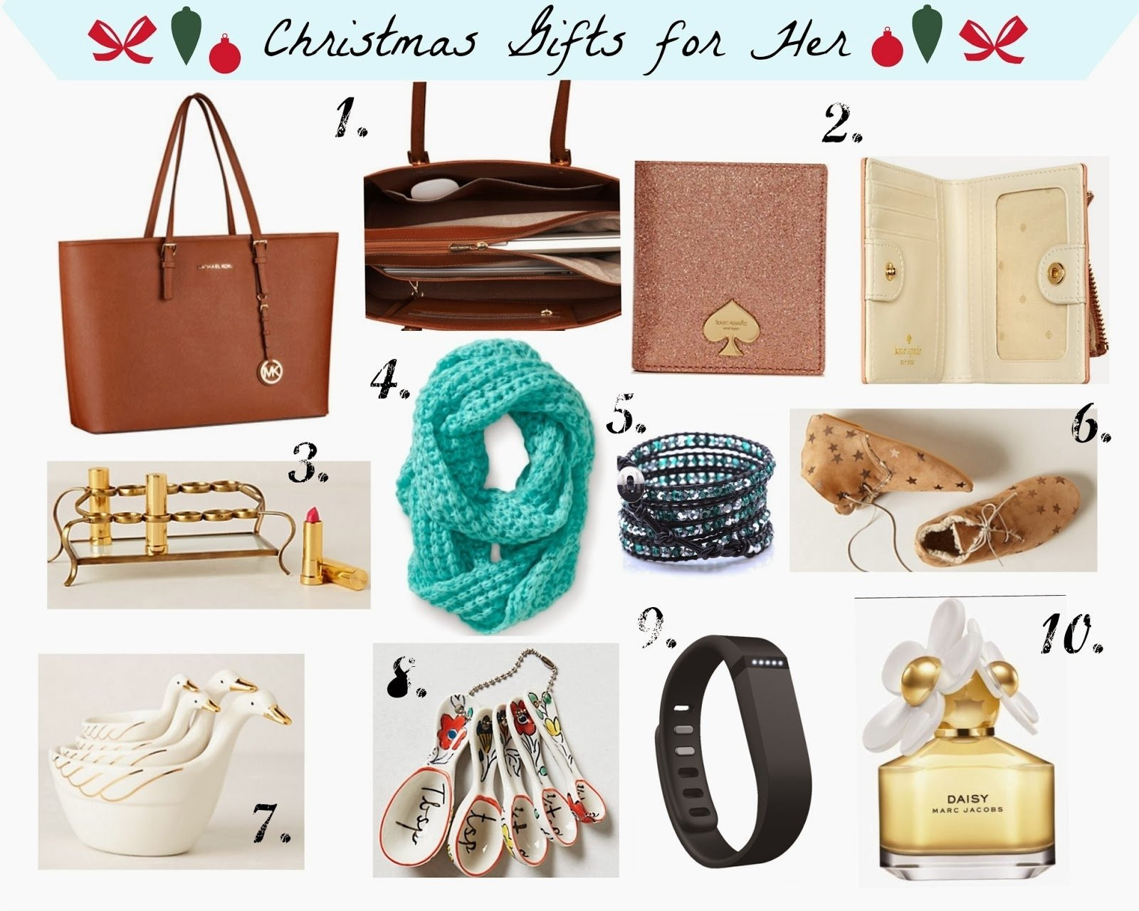 Creative Gift Ideas For Couples  10 Fabulous Gift Ideas For Married Couples 2019