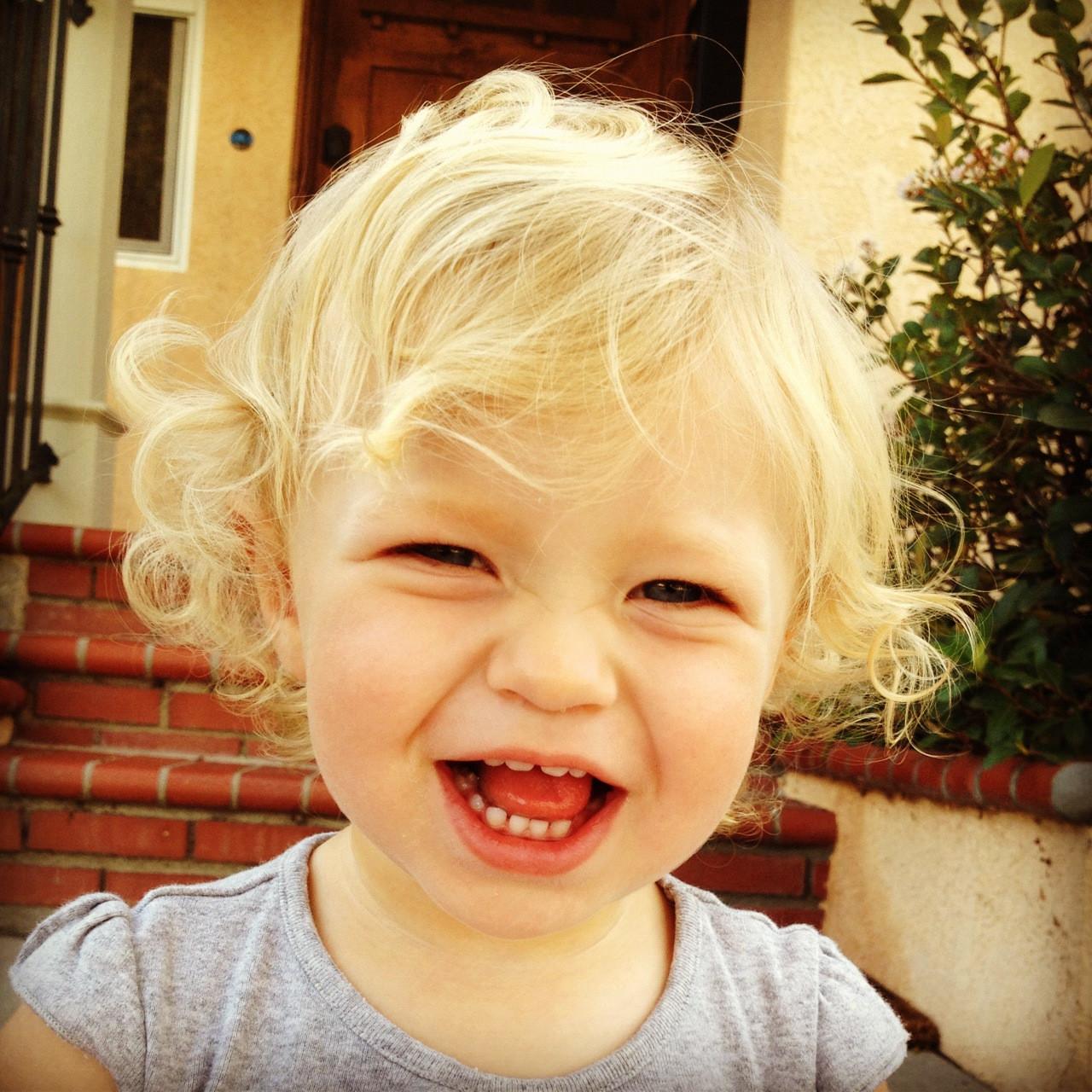 Curly Hair Baby Boys  Help My Kid Has Curly Hair