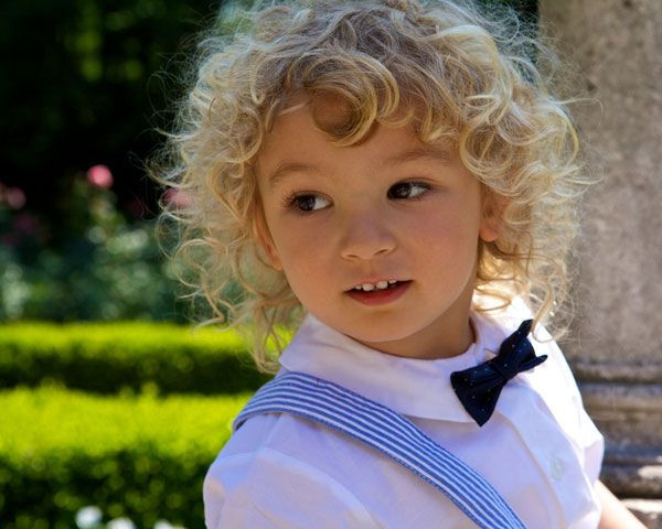 Curly Hair Baby Boys  15 best Curly Hair For Baby Boys images on Pinterest