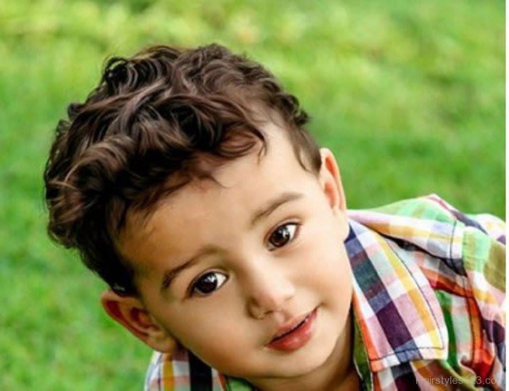 Curly Hair Baby Boys  Curly Hair Baby Boy