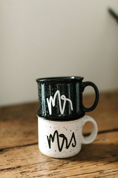 Cute Couple Gift Ideas  25 Best Couple Gift Ideas Cute Christmas Presents for