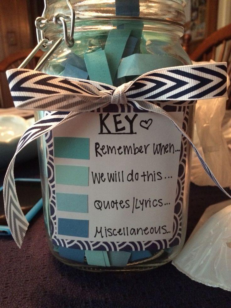 Cute Couple Gift Ideas  Best 25 Cute couple ts ideas on Pinterest