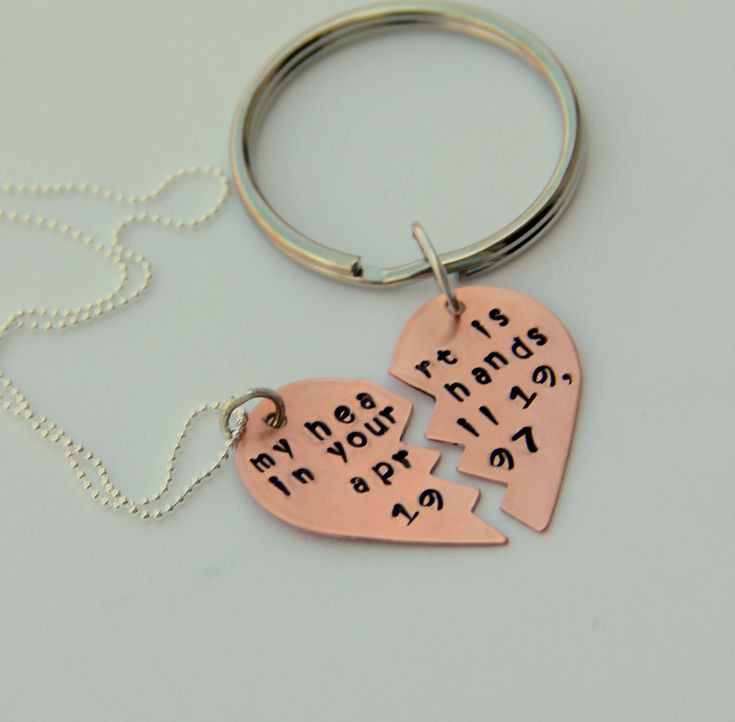 Cute Couple Gift Ideas  1000 images about Cute couple stuff on Pinterest