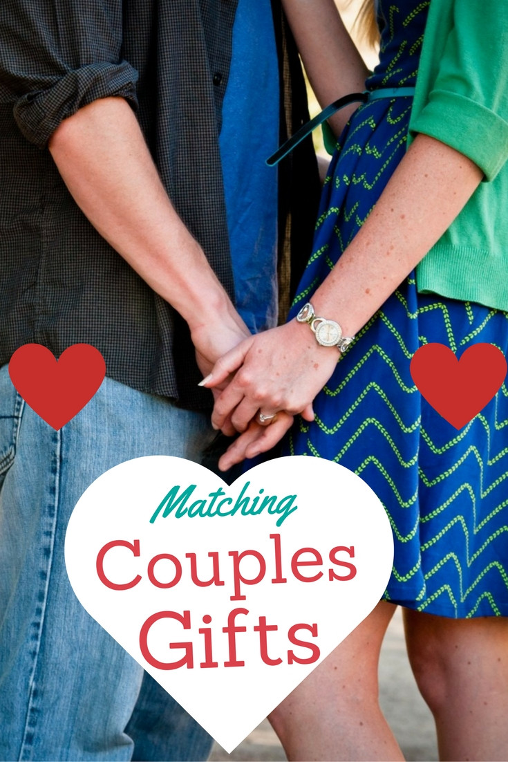 Cute Couple Gift Ideas  Adorably Cute and Good Couples Gifts