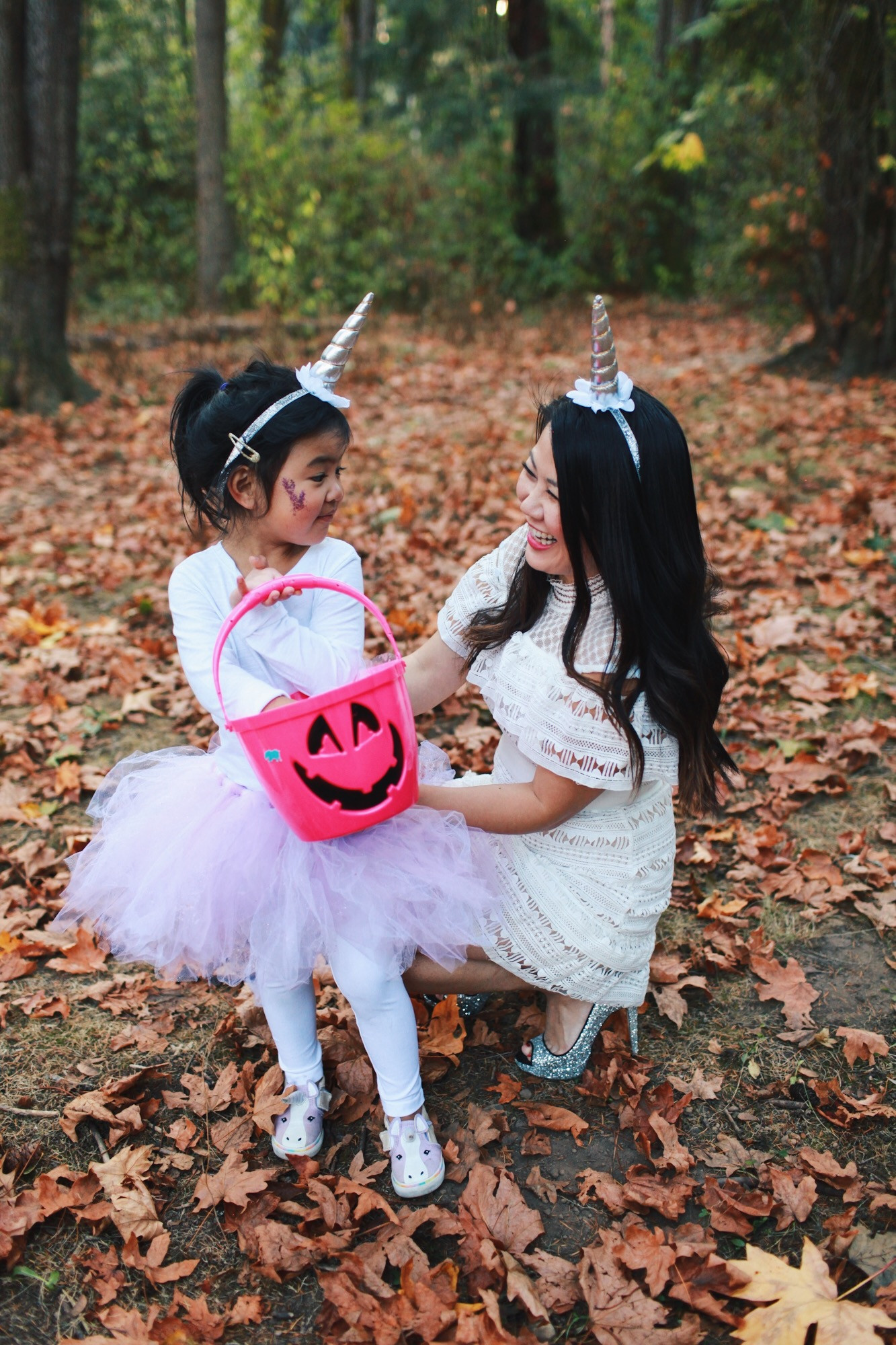 Cute DIY Costumes  Cute & Simple DIY Halloween Costumes for moms