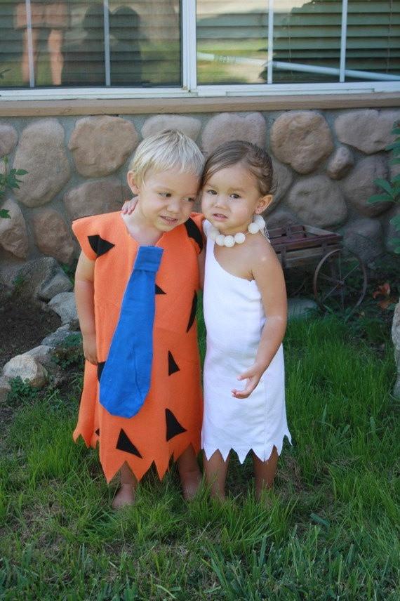 Cute DIY Costumes  Forever Fairytales DIY Halloween Costumes Too Cute
