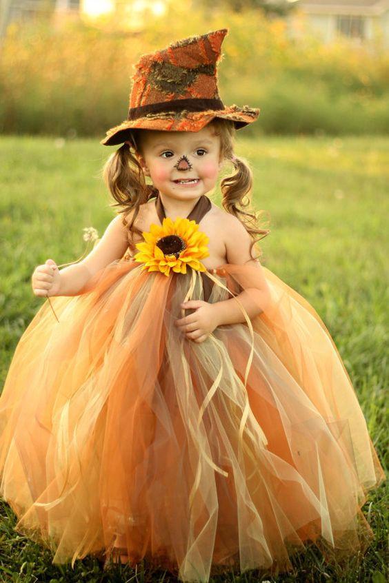 Cute DIY Costumes  Best Halloween costume ideas kids toddlers babies infants