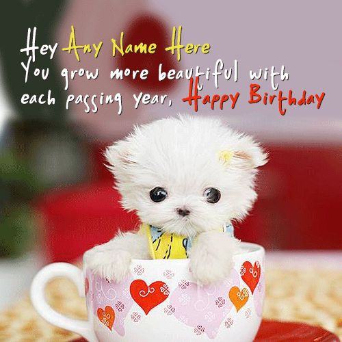 Cutest Birthday Wishes  11 best BIRTHDAY WISHES images on Pinterest