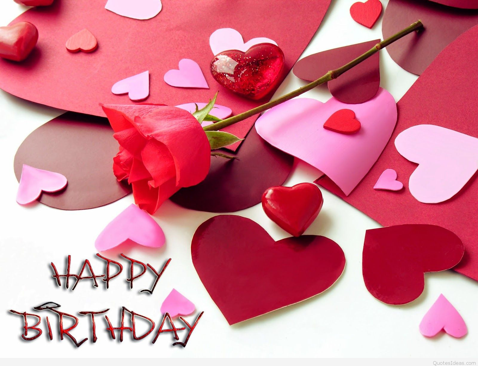Cutest Birthday Wishes  Cute Happy Birthday Wishes The Cutest Birthday Messages