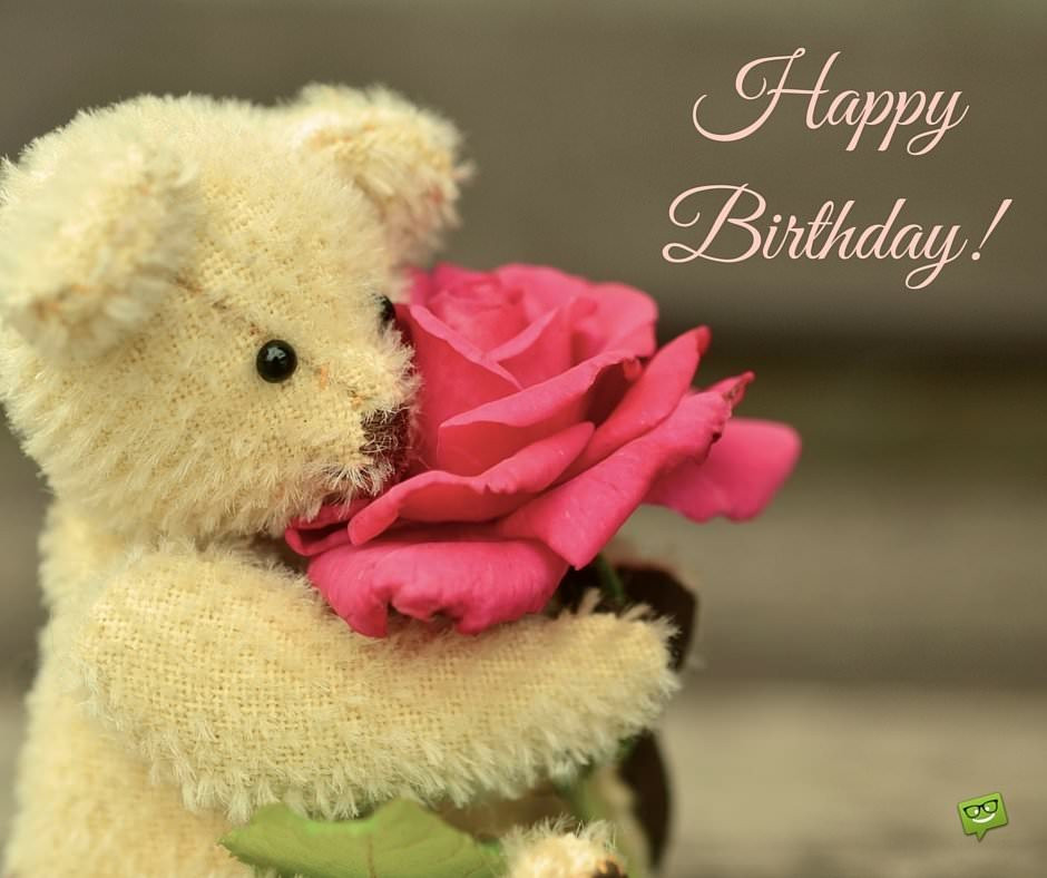 Cutest Birthday Wishes  200 Great Happy Birthday for Free Download & Sharing