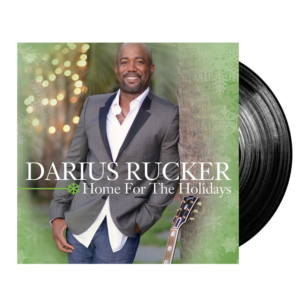 Darius Rucker Candy Cane Christmas  The Best Ideas for Darius Rucker Candy Cane Christmas