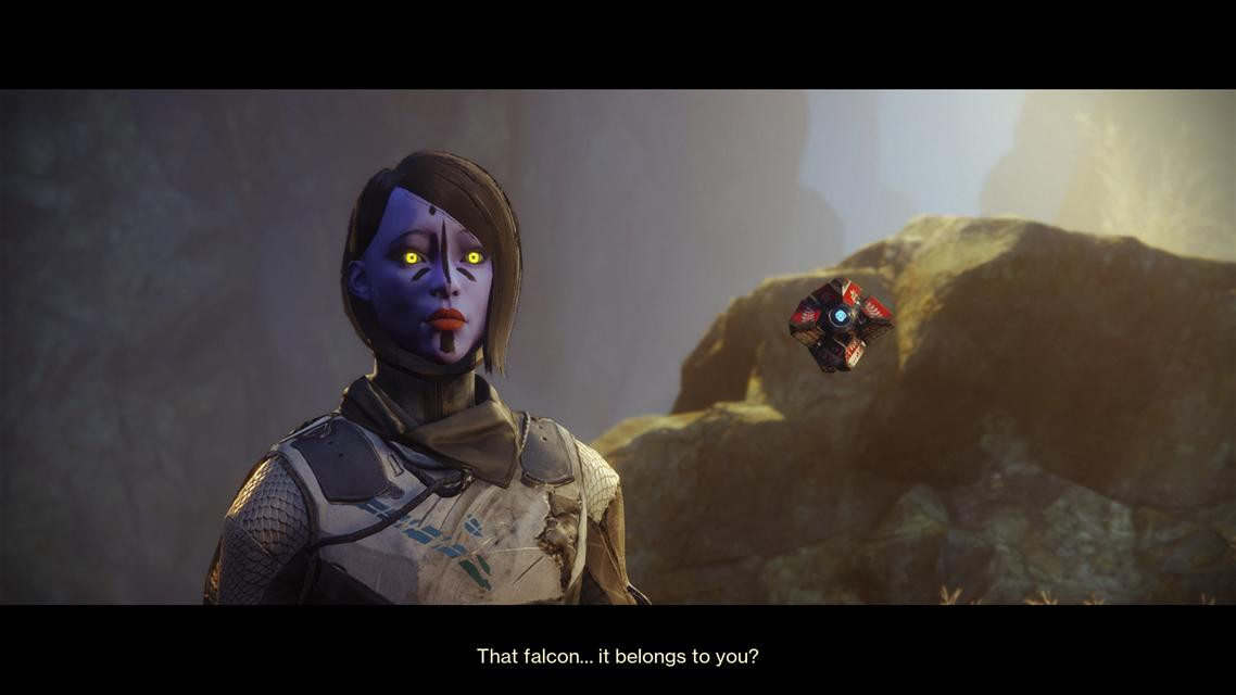 Destiny 2 Female Hairstyles  Destiny 2 character creator is almost identitical to the