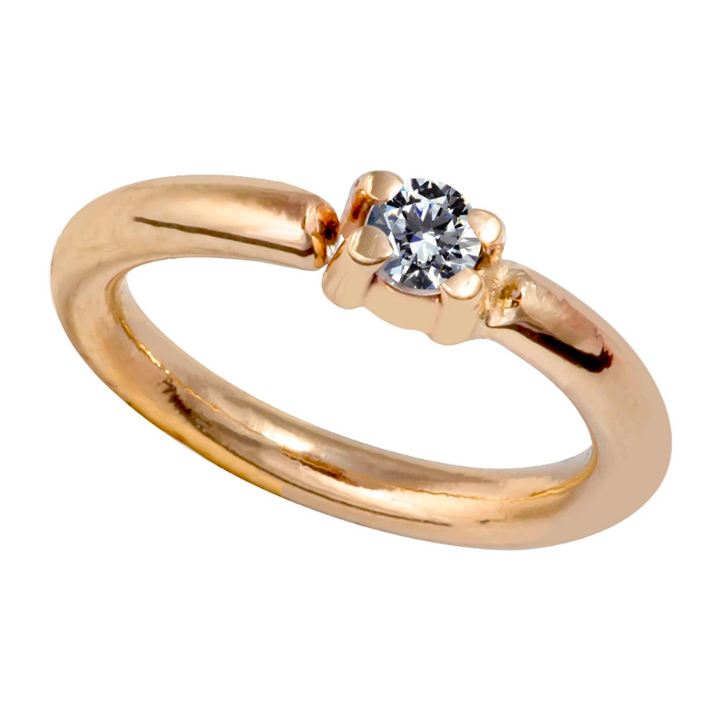 Diamond Body Jewelry  Why You Should Invest in Diamond Body Jewelry