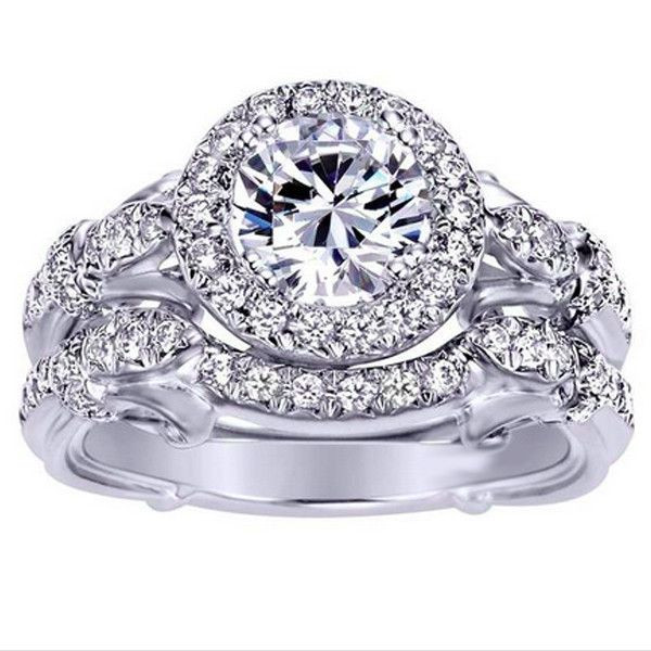 Diamond Engagement Ring History  The History of the Diamond as an Engagement Ring House