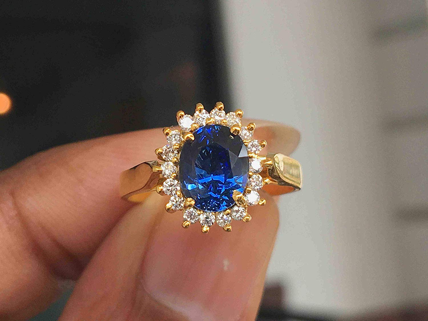 Diamond Engagement Ring History  Top 15 Most Expensive Engagement Rings in History Royal