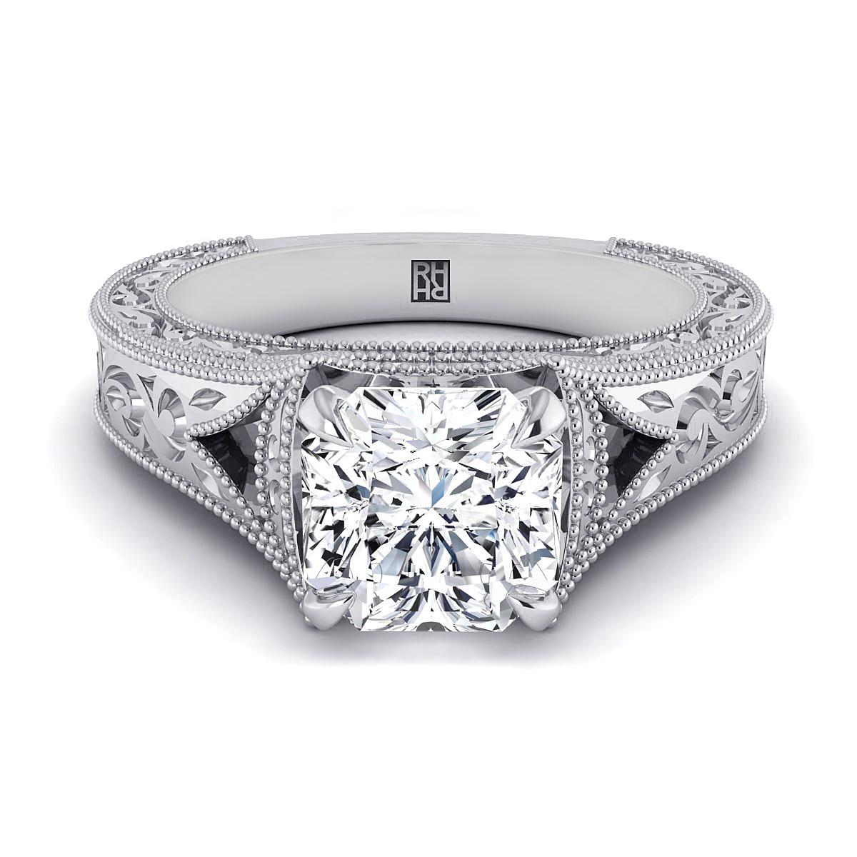 Diamond Engagement Ring History  Few Facts about Diamond Engagement Ring History