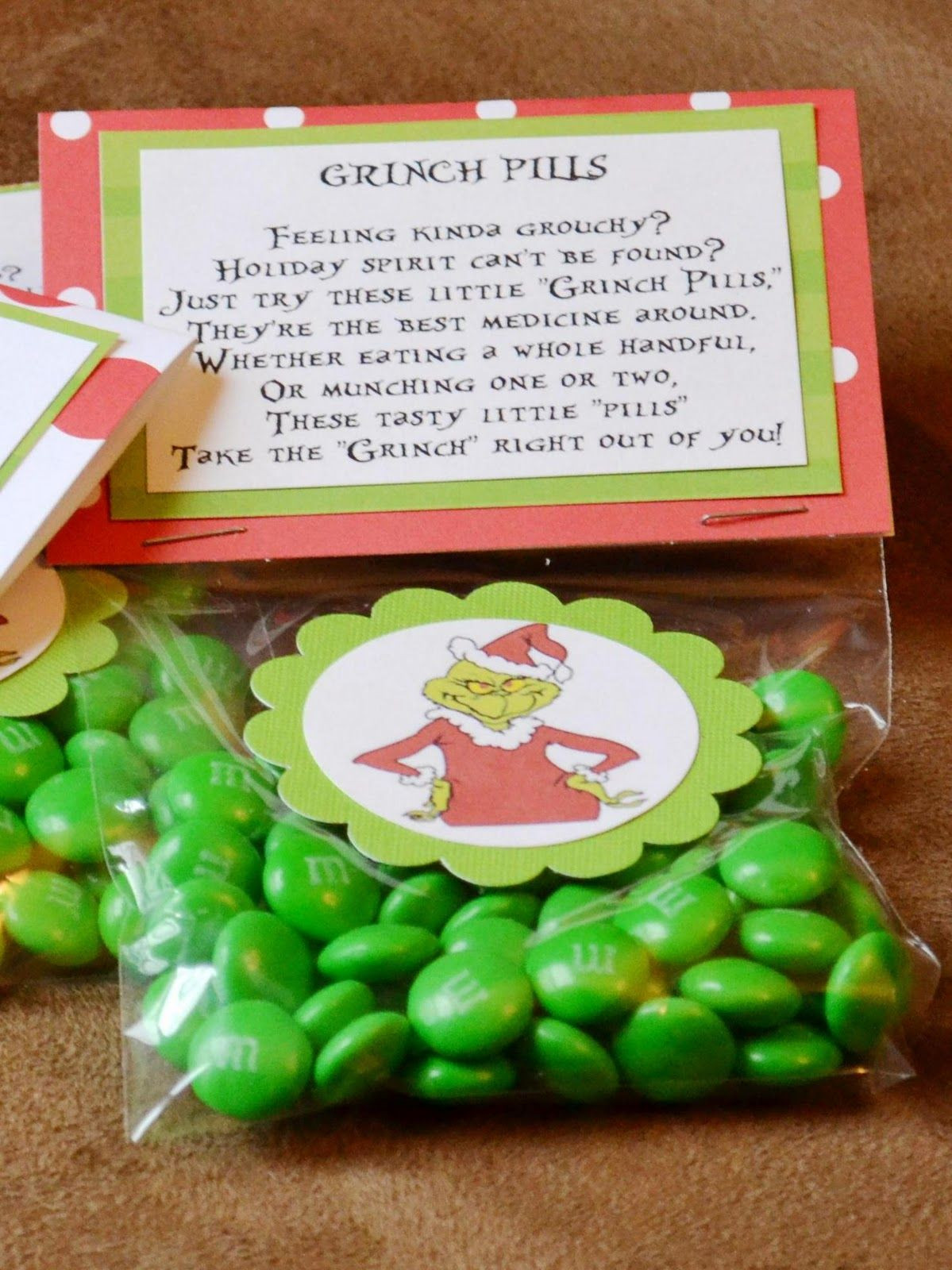 DIY Christmas Gifts For Brothers  Pinterest Christmas 017 crop 1 199×1 600 pixels